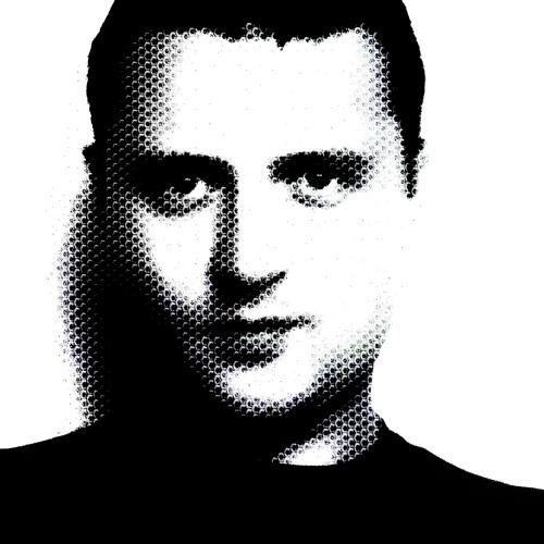 Rusk_'s avatar