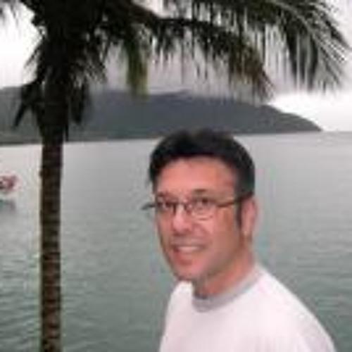 Caesar Cypriano's avatar