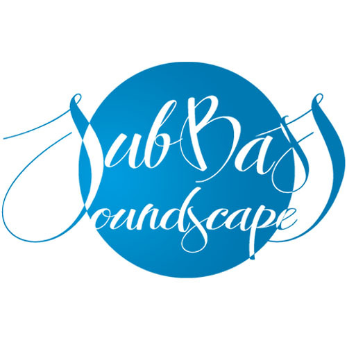 Sub Bass Soundscapes's avatar