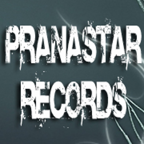 pranastar-records's avatar