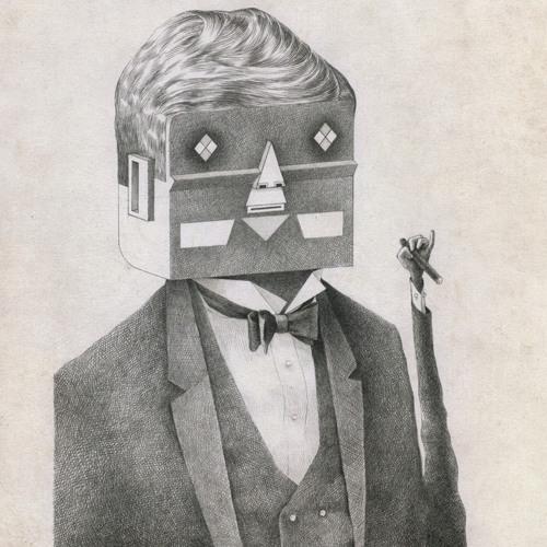 GenerousVibes's avatar