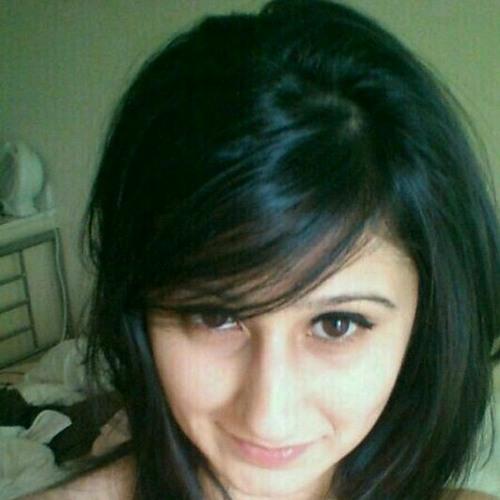 vani's avatar