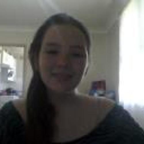 Tori-ann Cheatham's avatar