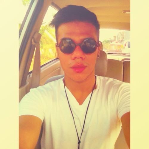 Ryo Al Rasjid's avatar