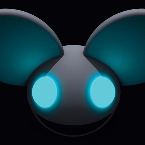 Joshy195's avatar