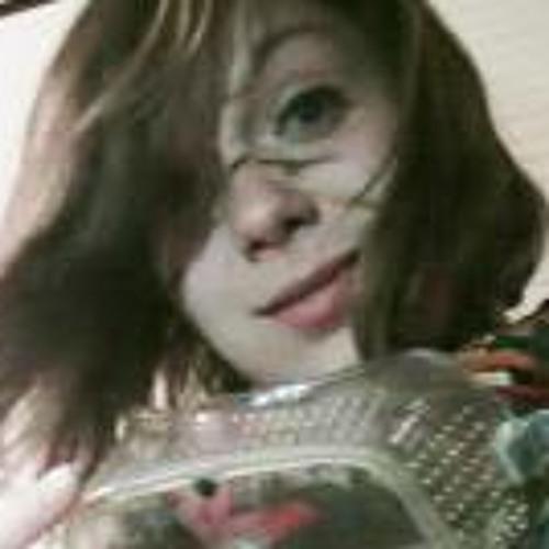 Shawna Brelet's avatar