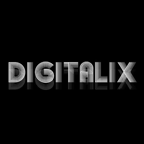 digitalix's avatar
