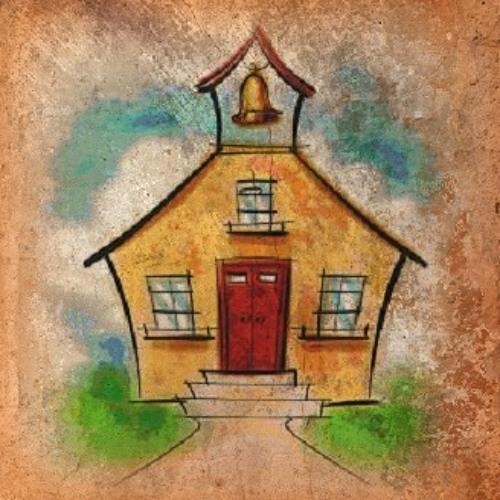 Open House Politics's avatar