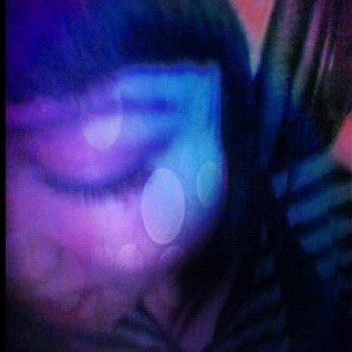 LadyMissRockem's avatar