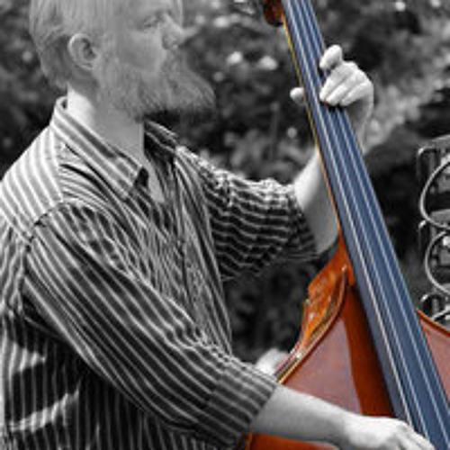 Sam Sercu's avatar