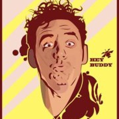 Denver Keegan's avatar