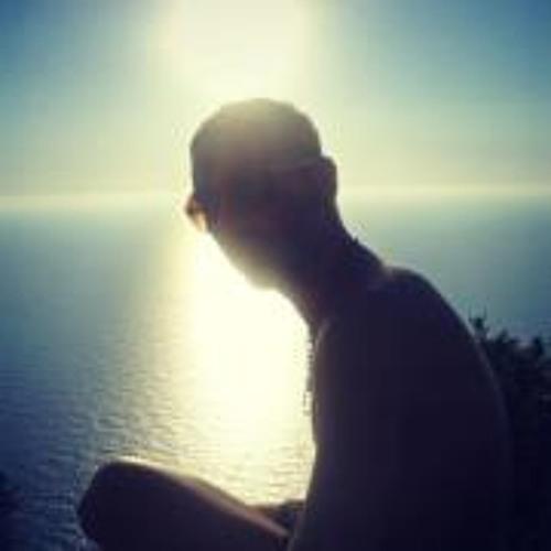 Fottis Dassios's avatar