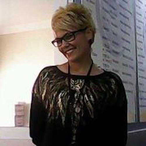 Reyhan Kaplan's avatar