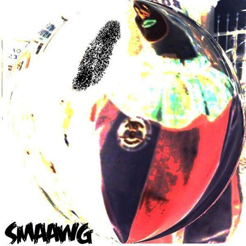 Smaawg's avatar