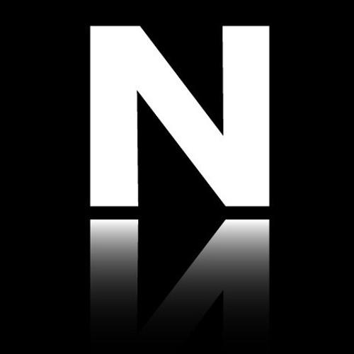 November's's avatar