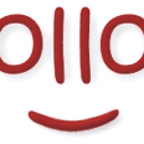 DJOLLO's avatar