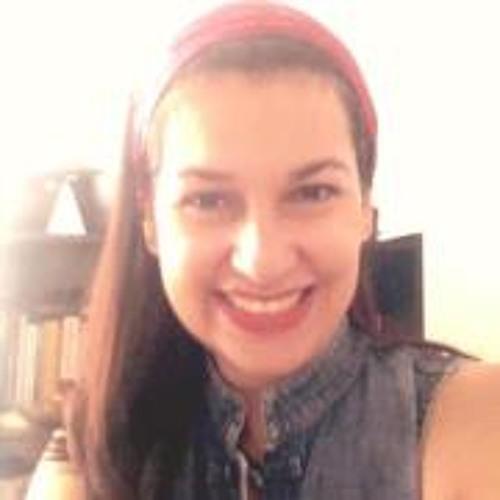 Teresita;)'s avatar