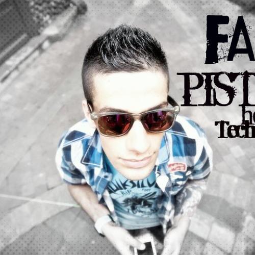 DJ FATPISTOL's avatar