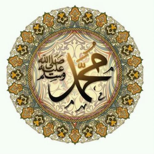 user184650671's avatar