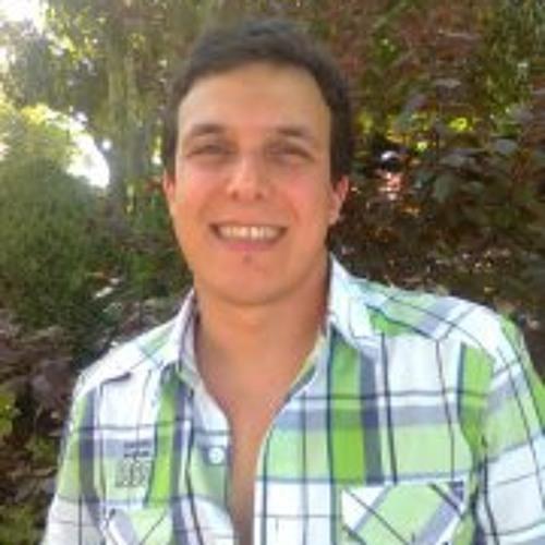 Miguel Sousa 29's avatar