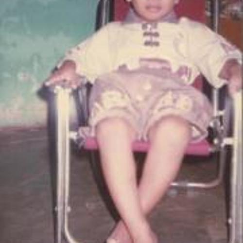 Sai Praveen Manoharan's avatar