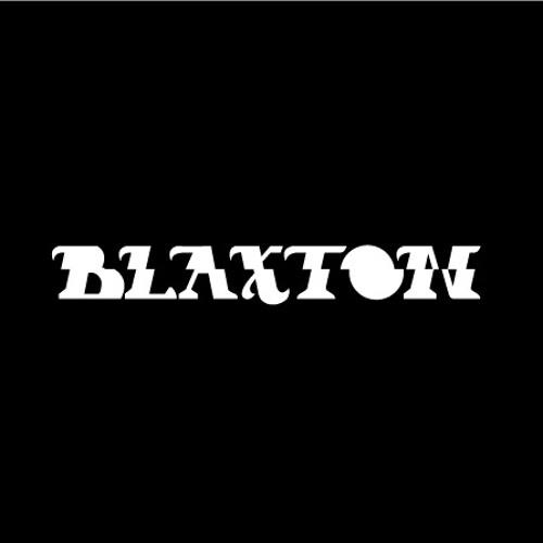 BLAXTON's avatar