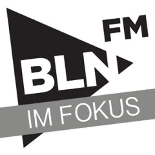 "Im Fokus: Plattencheck Seekae mit ""+Dome"" 7/2011"