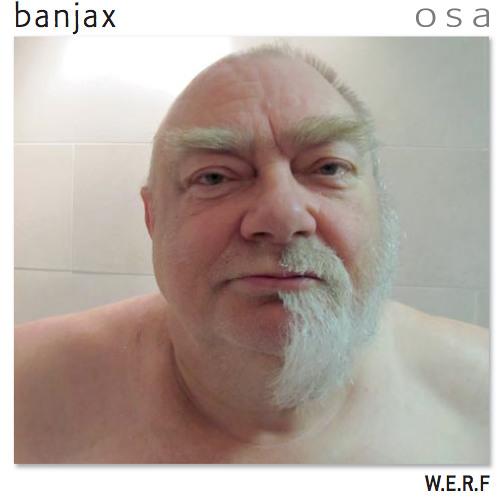 banjax: Osa's avatar