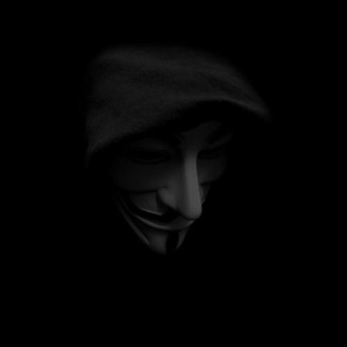 Cristian X's avatar