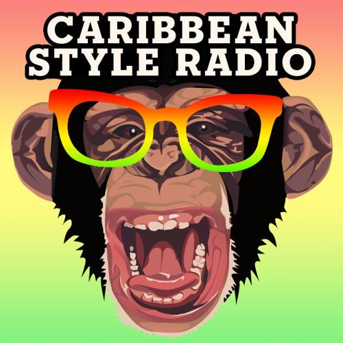 Caribbean Style's avatar