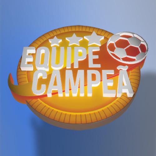 equipecampea's avatar