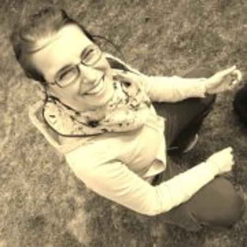 Claudia Pitton's avatar