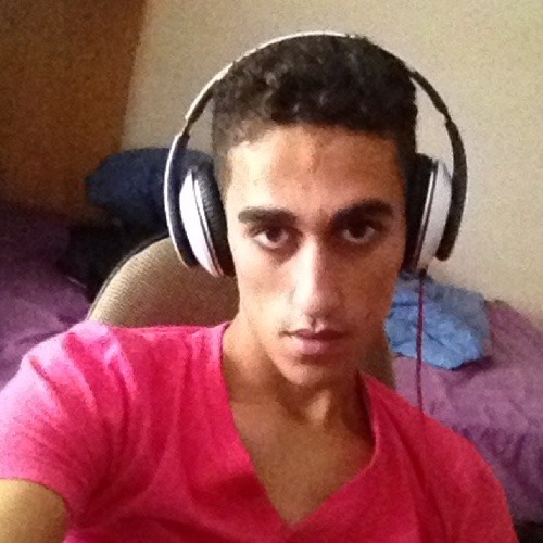 Ismaelcarmona9's avatar