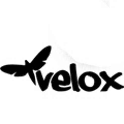 veloxpro's avatar