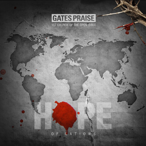 gatespraise's avatar