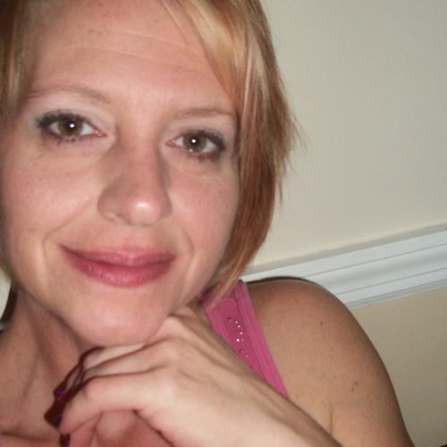 Nicole J Vance's avatar