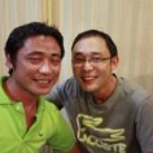 Rinzin Dorji 4's avatar