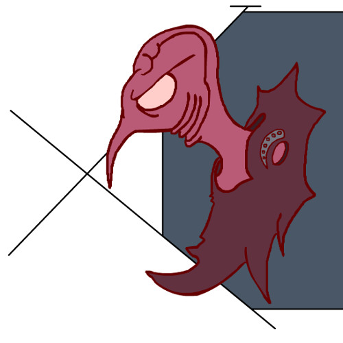 Sarlowit's avatar