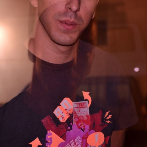 PabloChronico's avatar