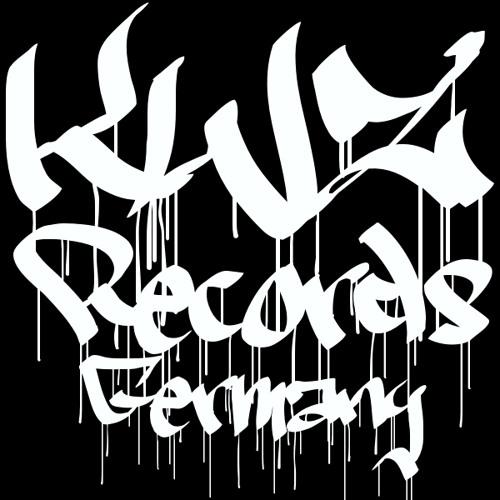 Krawallzwang Records's avatar