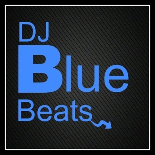 DJBlueOfficial's avatar