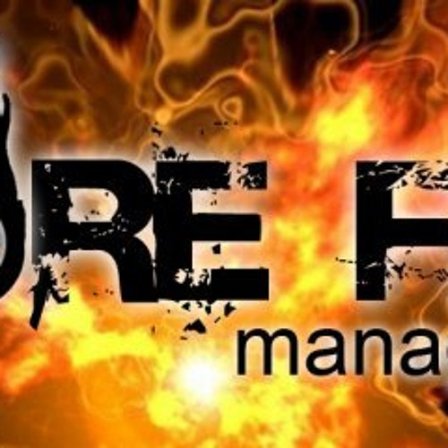 More Fire Management's avatar