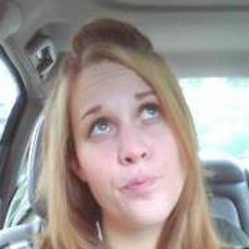Megan Brookshear's avatar