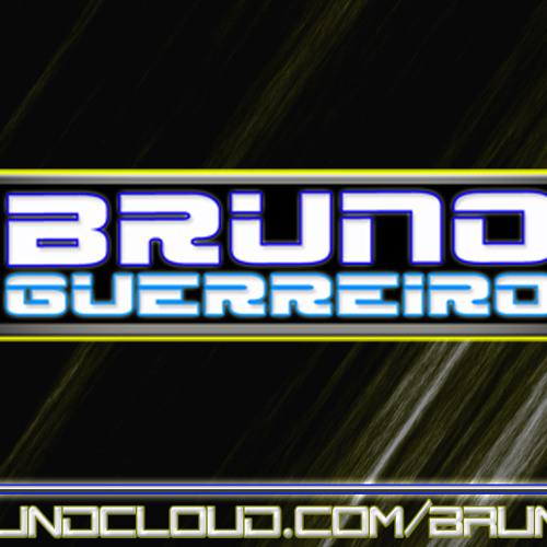 DJ Bruno Guerreiro - 2's avatar