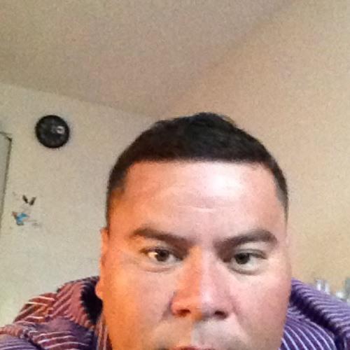 torito36's avatar