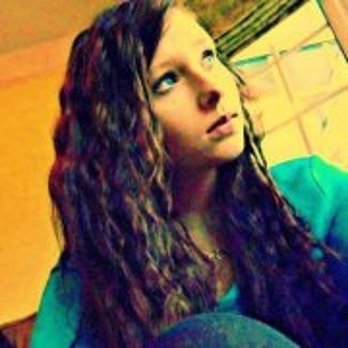 Janey-Beth's avatar