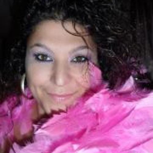 Agnese Fornelli's avatar