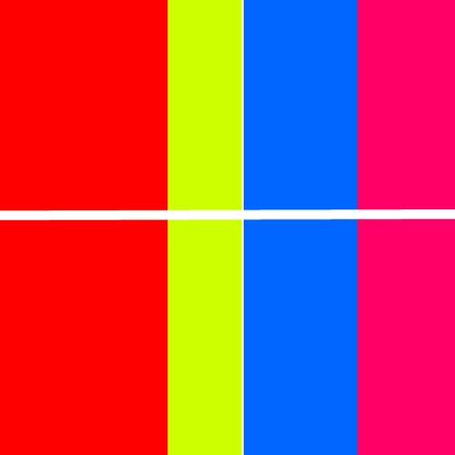 nyclover3000's avatar