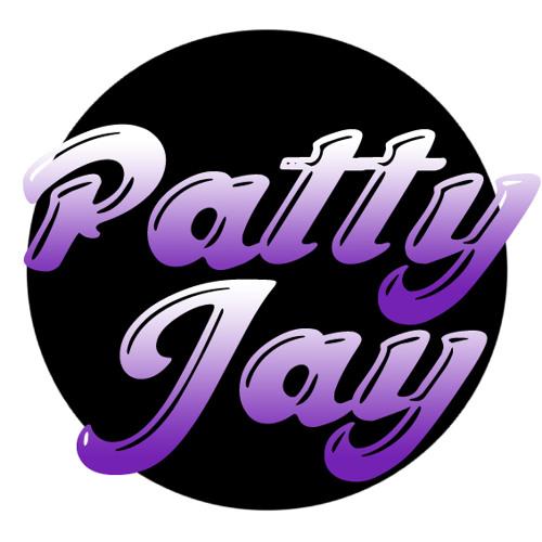 Patty J DJ/Producer's avatar