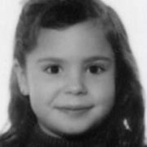 Yolanda Gómez Fernández's avatar